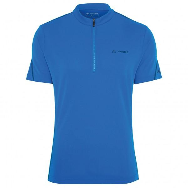 Vaude - Tamaro Shirt - Pyöräilypusero