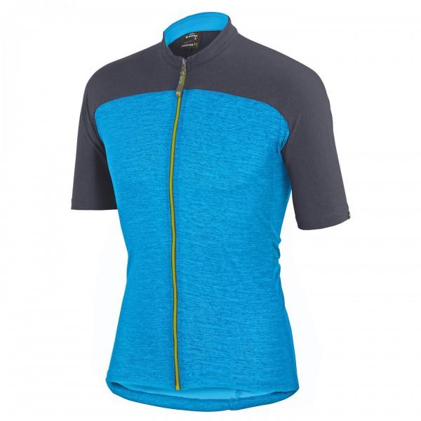Karpos - Rapido Jersey L/Z - Cycling jersey