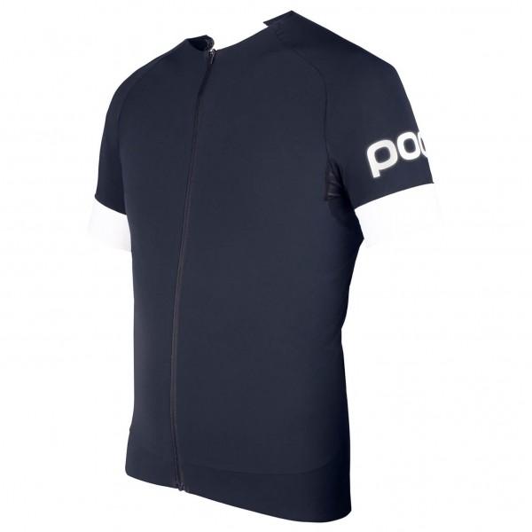 POC - Raceday Aero Jersey - Cycling jersey
