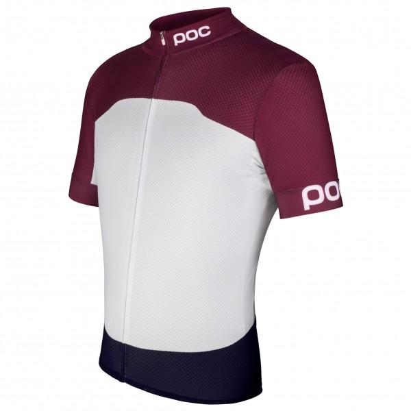 POC - Raceday Climber Jersey - Pyöräilypusero