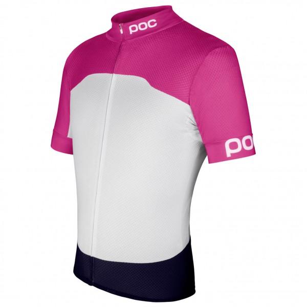POC - Raceday Climber Jersey - Maillot de ciclismo