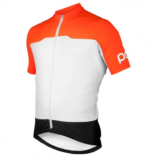POC - Avip Short Sleeve - Cycling jersey