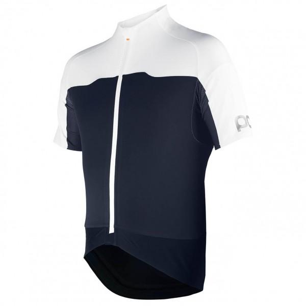 POC - Avip Short Sleeve - Pyöräilypusero