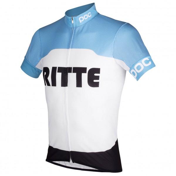 POC - Poc Ritte Jersey - Fietsshirt