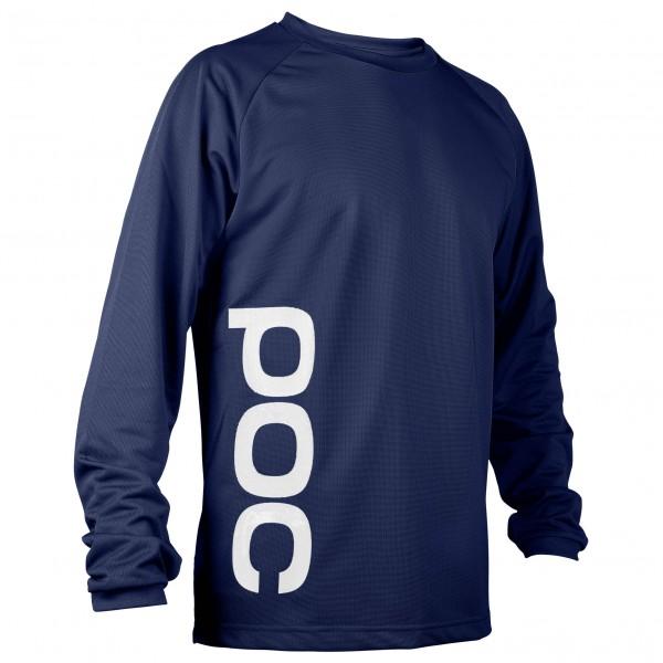 POC - Flow Jersey - Fietsshirt