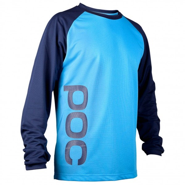 POC - Flow Jersey - Cycling jersey