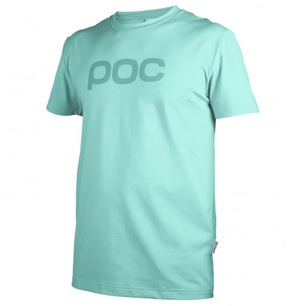 POC - Trail Tee - Fietsshirt