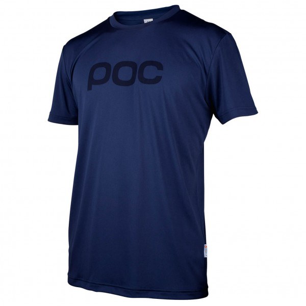 POC - Trail Light Tee - Cycling jersey