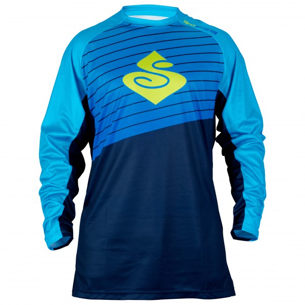 Sweet Protection - Chumstick Jersey - Radtrikot