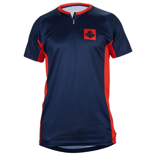 Sweet Protection - Manalishi T Jersey - Cycling jersey
