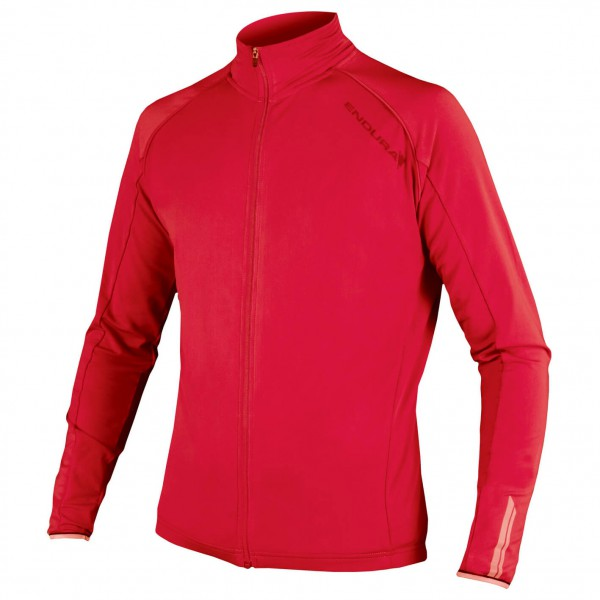 Endura - Roubaix Jacket - Cycling jersey