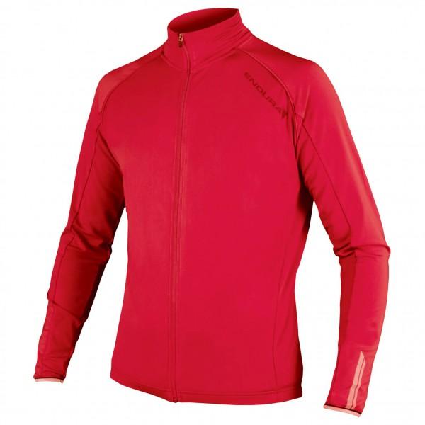 Endura - Roubaix Jacket - Pyöräilypusero