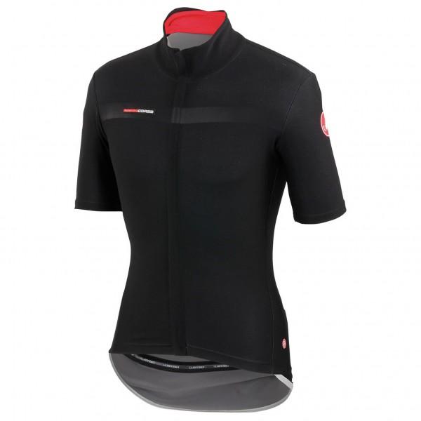 Castelli - Gabba 2 - Pyöräilypusero