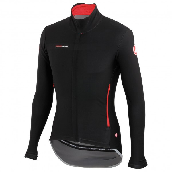 Castelli - Gabba 2 Long Sleeve - Cycling jersey