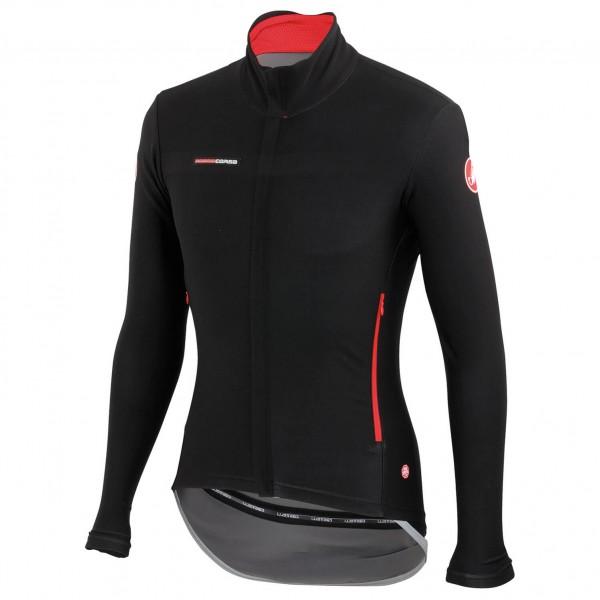 Castelli - Gabba 2 Long Sleeve - Pyöräilypusero