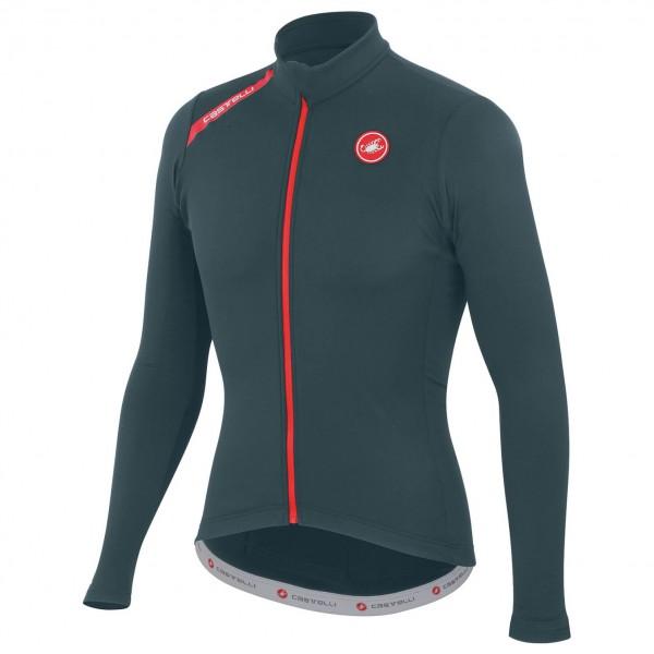 Castelli - Puro Jersey - Cycling jersey