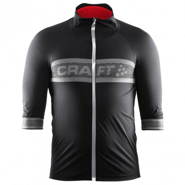 Craft - Shield Jersey - Pyöräilypusero