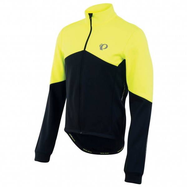 Pearl Izumi - Elite Thermal LS Jersey - Cycling jersey