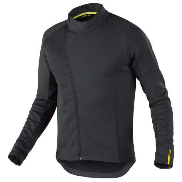 Mavic - Crossmax Ultimate Thermo Jersey