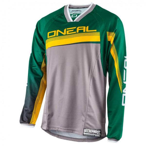 O'Neal - Element FR Jersey - Radtrikot