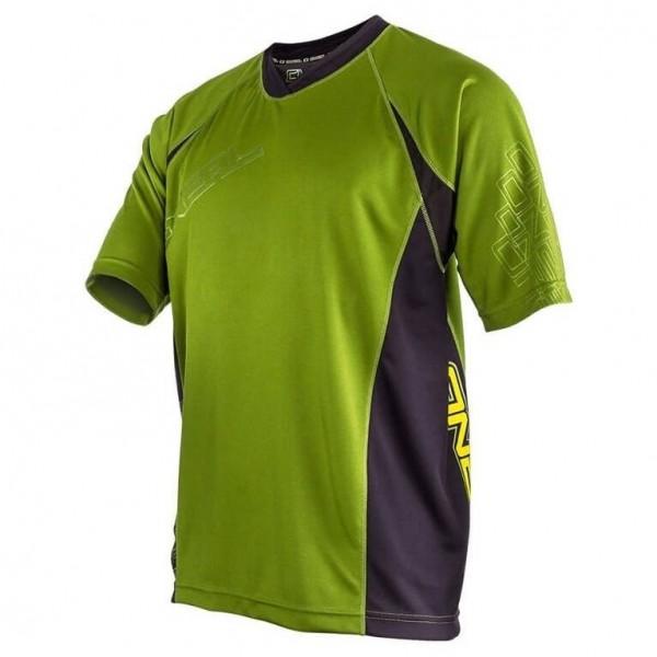 O'Neal - Pin It III Jersey - Cycling jersey
