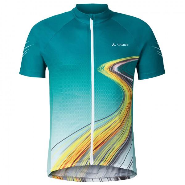 Vaude - Dinamica Tricot - Maillot de cyclisme