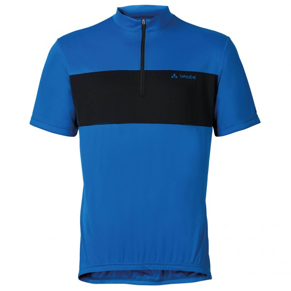 Vaude - Mossano Tricot III - Cycling jersey