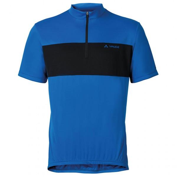 Vaude - Mossano Tricot III - Maillot de cyclisme