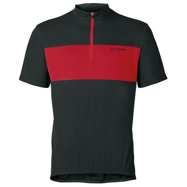 Vaude - Mossano Tricot III - Pyöräilypusero