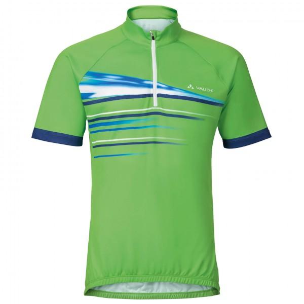 Vaude - Prestezza Tricot - Maillot de cyclisme