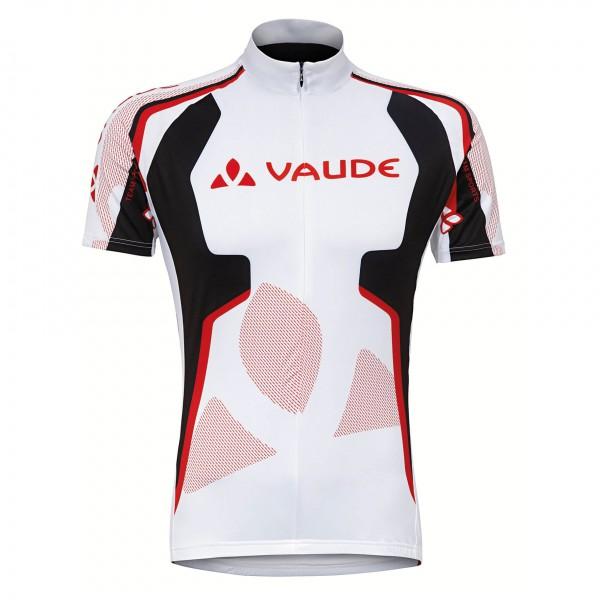 Vaude - Team Tricot - Pyöräilypusero