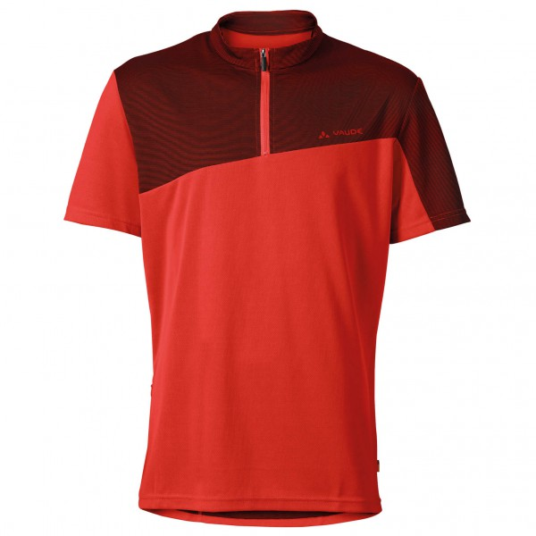 Vaude - Tremalzo Shirt II - Cycling jersey