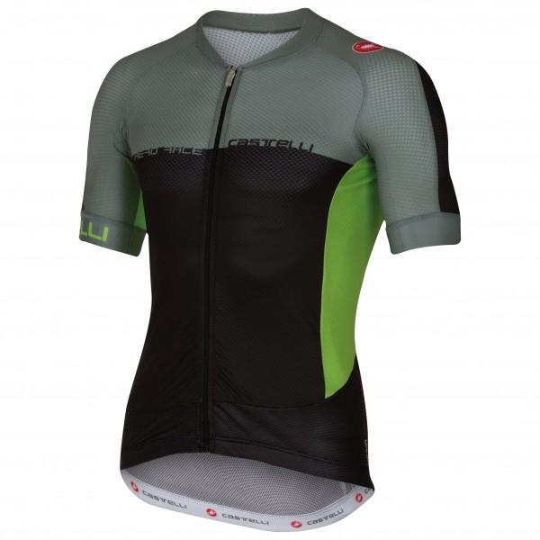 Castelli - Aero Race 5.1 Jersey - Fietsshirt