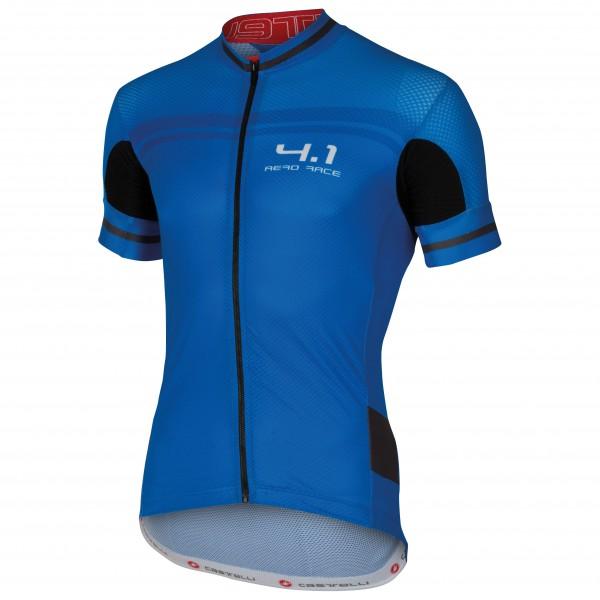 Castelli - Free AR 4.1 Jersey - Cycling jersey