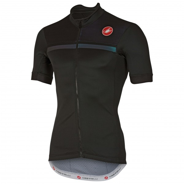 Castelli - Iridescente Jersey - Cycling jersey