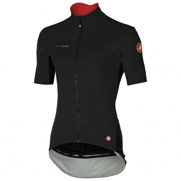 Castelli - Perfetto Light SS - Cycling jersey
