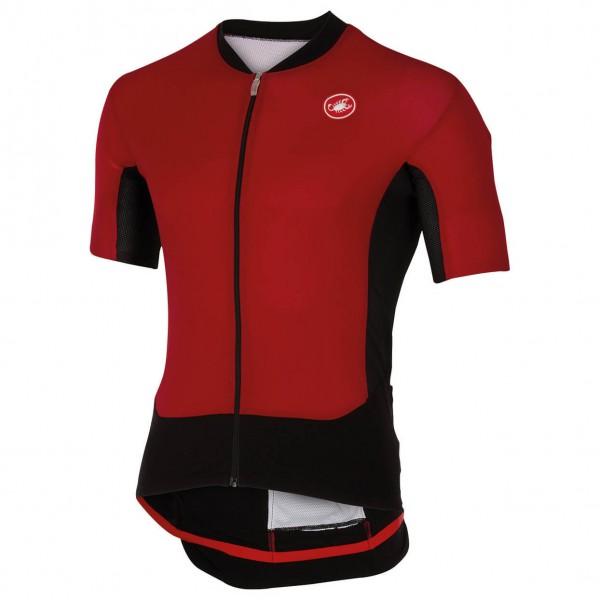 Castelli - RS Superleggera Jersey - Fietsshirt