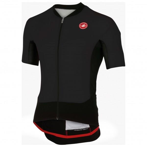 Castelli - RS Superleggera Jersey - Pyöräilypusero