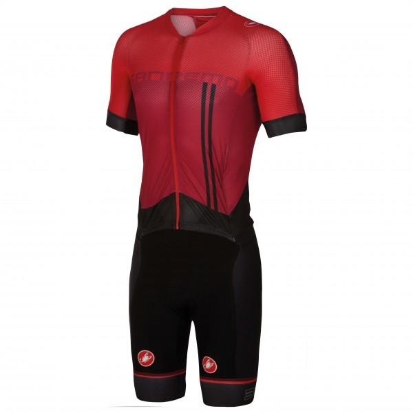 Castelli - Sanremo 3.2 Speedsuit - Radtrikot