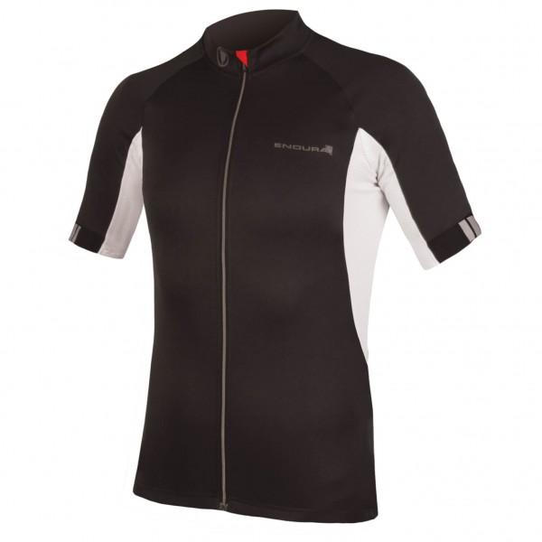 Endura - FS260-Pro III S/S Jersey - Cycling jersey