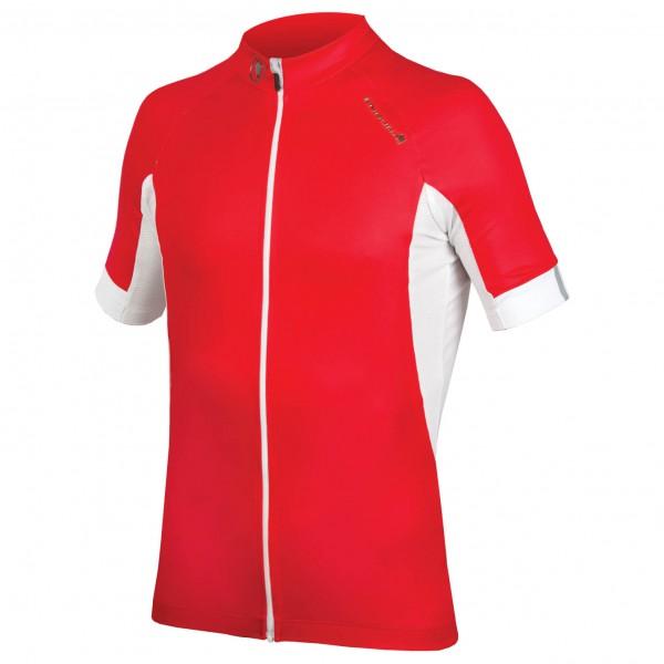 Endura - FS260-Pro III S/S Jersey - Fietsshirt