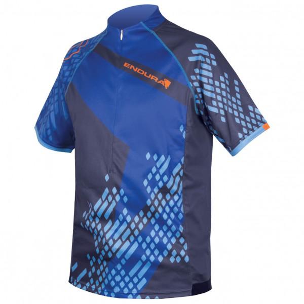 Endura - Hummvee Ray II Jersey - Fietsshirt