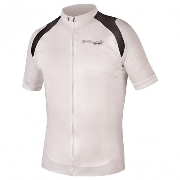 Endura - Hyperon Jersey - Cycling jersey