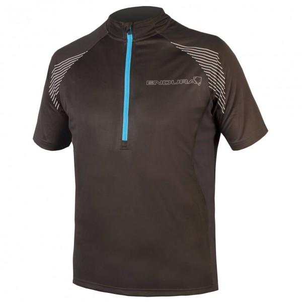 Endura - Xtract II S/S Jersey - Cycling jersey