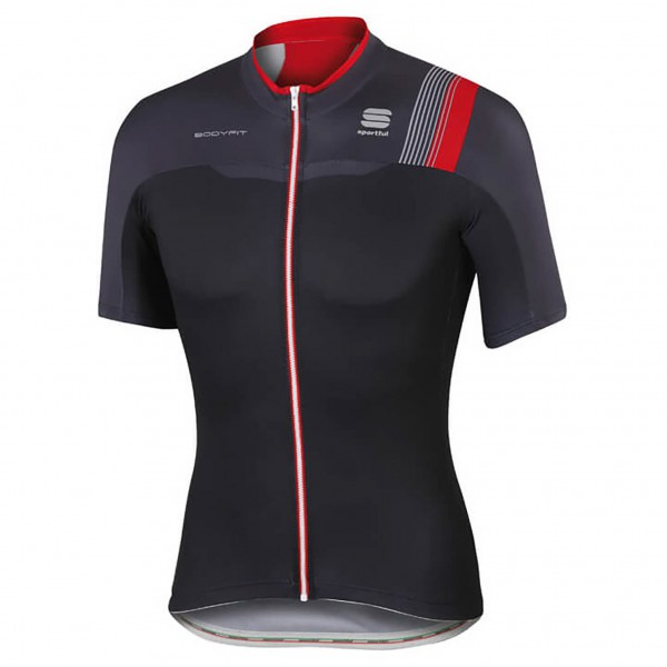 Sportful - Bodyfit Pro Team Jersey - Maillot de cyclisme