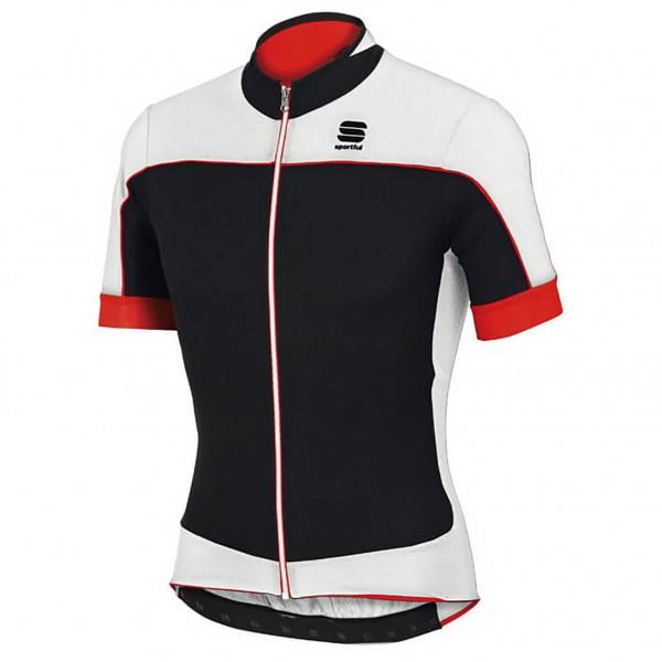 Sportful - Giau Jersey - Maillot de cyclisme