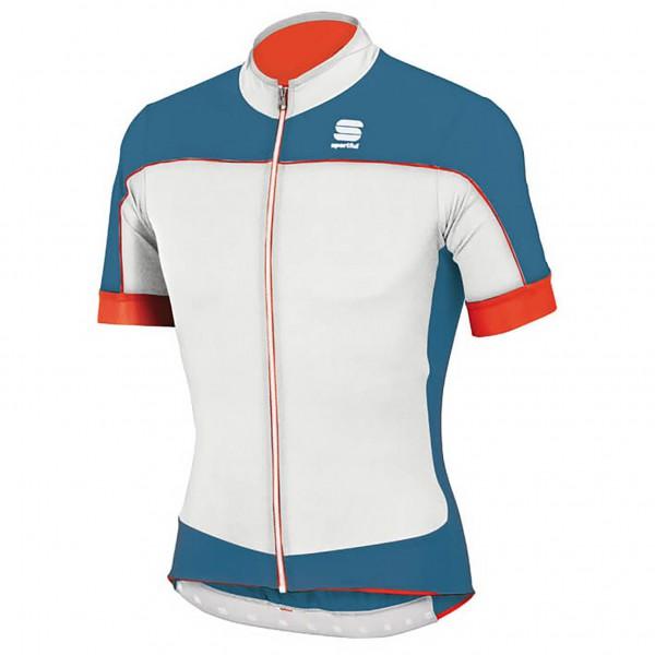 Sportful - Giau Jersey - Pyöräilypusero