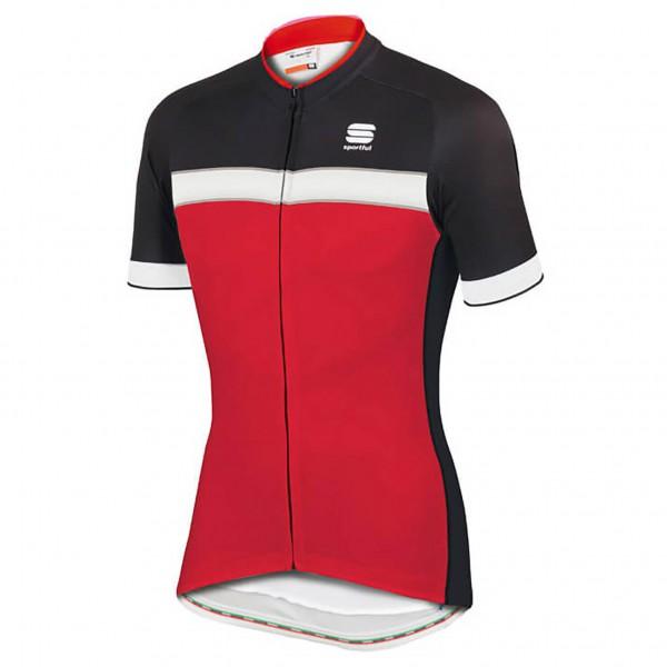 Sportful - Giro Jersey - Pyöräilypusero