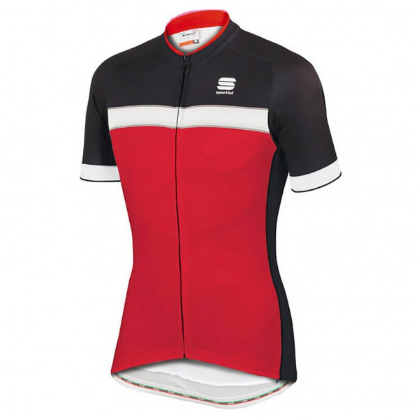 Sportful - Giro Jersey - Cycling jersey