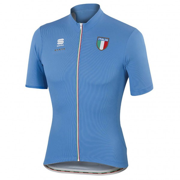 Sportful - Italia CL Jersey - Maillot de cyclisme
